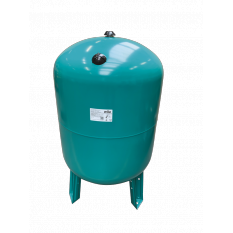 BALLON RESERVOIR 200 L