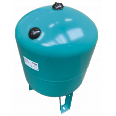 BALLON RESERVOIR 100 L