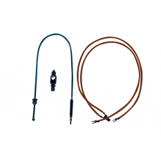 THERMOCOUPLE BUDERUS G 224 T 92 + SECURITE