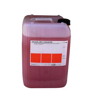 ANTIGEL MONOPROPYLENE GLYCOL BIDON DE 20L