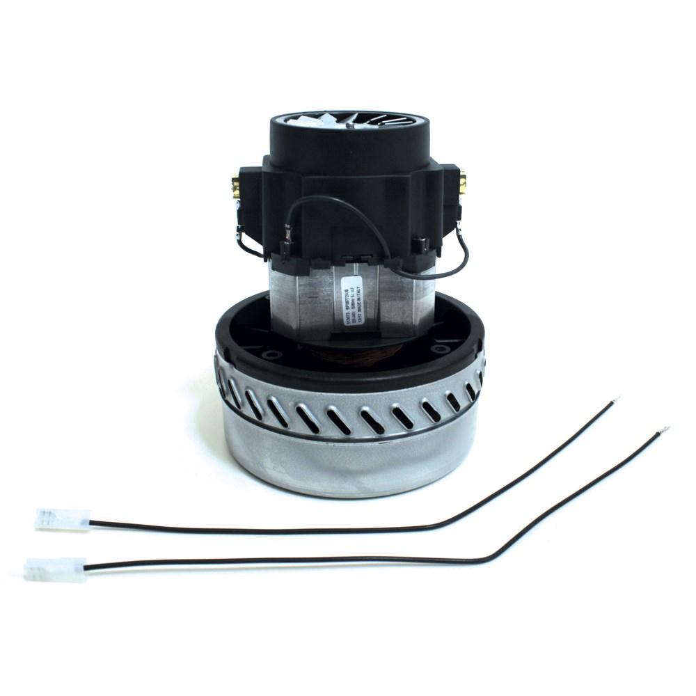 moteur aspirateur 1080w mono double isolation boutique hybis. Black Bedroom Furniture Sets. Home Design Ideas
