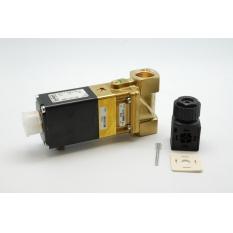 ELECTROVANNE 5282 B 24V DC HP