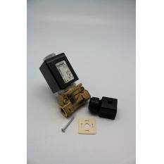 ELECTROVANNE 255 A G1/4 24 VAC