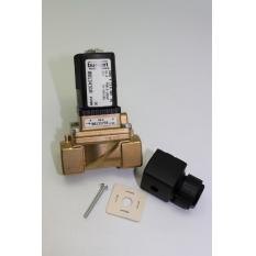 ELECTROVANNE 5281 A 1/2 24 VAC