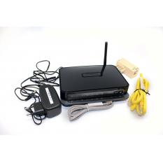 ROUTEUR ADSL DGN1000