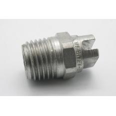 BUSE INOX - 1/4  - 5004 9.1 L / Mn - A VISSER