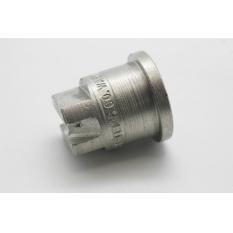BUSE INOX TETE PLATE 6504  9.10 L/mn