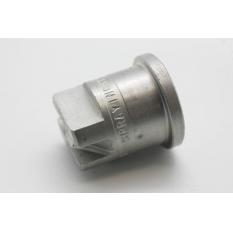 BUSE INOX TETE PLATE 6505  11.4 L / Mn