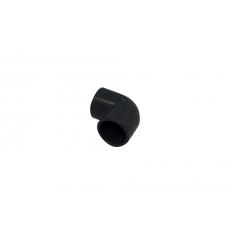 COUDE 90° Ø32 PVC PRESSION