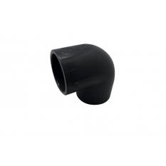 COUDE 90° Ø20 PVC PRESSION