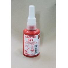 COLLE LOCTITE 577 TUBE 50 ML