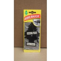 ARBRE MAGIQUE BLACK CLASSIC PRIX UNITAIRE PAR LOT DE 12 PC