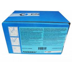 NETTOYANT VITRES 5L GAMME HIVER - PANNOMAT