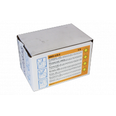 NETTOYANT TABLEAUX BORD 5L ETE - PANNOMAT